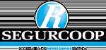Segurcoop Cooperativa de Reaseguros Ltda.